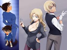 Detective-Conan-illustrations-002
