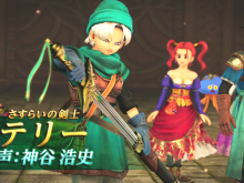 Dragon-Quest-Heroes-008
