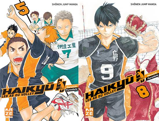 Haikyu-manga-kaze