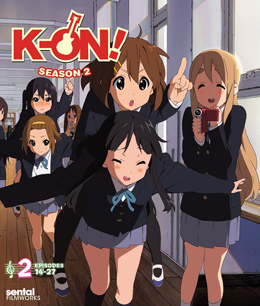 K-ON-Saison-2-bluray