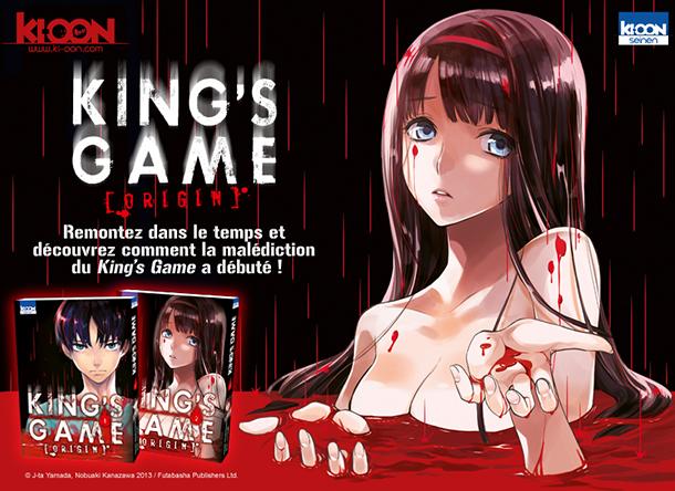 Kings-Game-Origin-illustration-pub