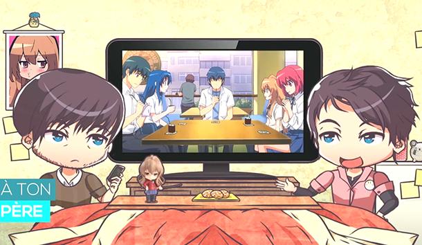 Kotatsu-anime-toradora-008