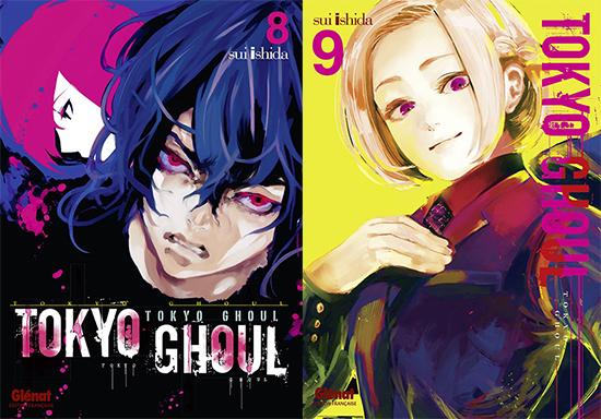 Tokyo-Ghoul-manga-glenat