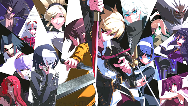 Under-Night-In-Birth-Exe-Late-illustration