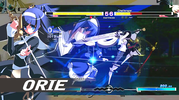 Under-Night-In-Birth-Exe-Late-orie-screen
