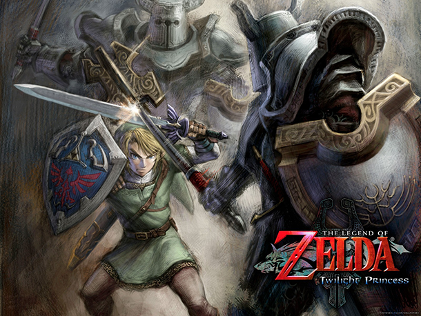 Zelda-Twilight-Princess-image