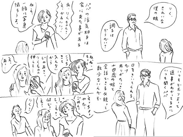 Aizawa-Riku-manga-extrait-001