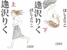 Aizawa-Riku-manga-tomes