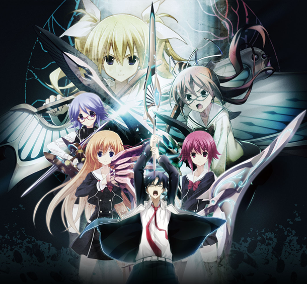 Chaos-Child-visual-novel-illustration