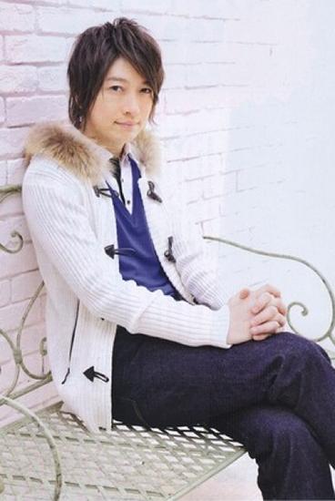 Daisuke-ono-