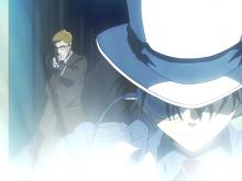 Detective-Conan-Gouka-no-Himawari-008