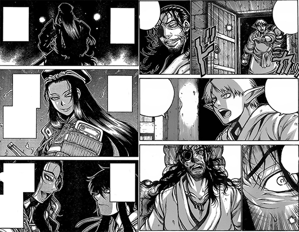 Drifters-manga-extrait-002