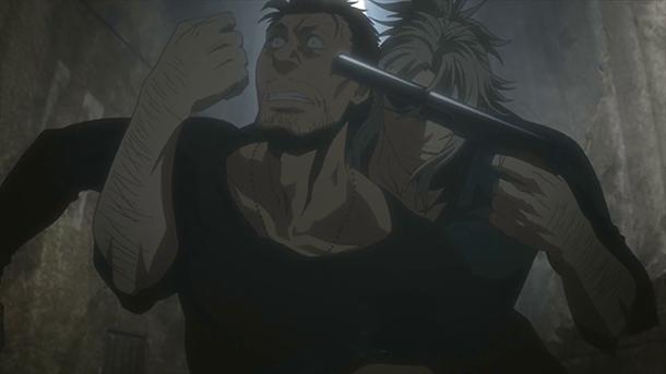 Gangsta-anime-009