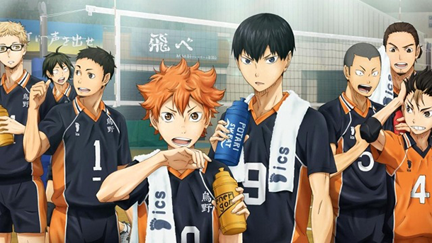 Haikyuu-anime-123