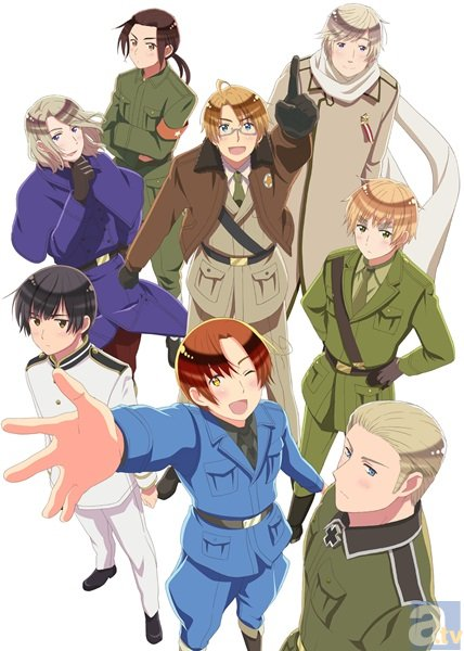 Hetalia_The_World_Twinkle