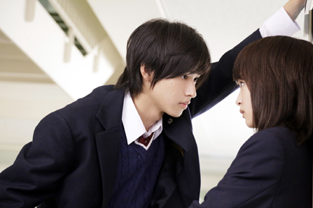 """Résultat de recherche d'images pour """"fille et garçon japonais"""""""