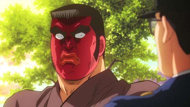 Mon-Histoire-anime-008