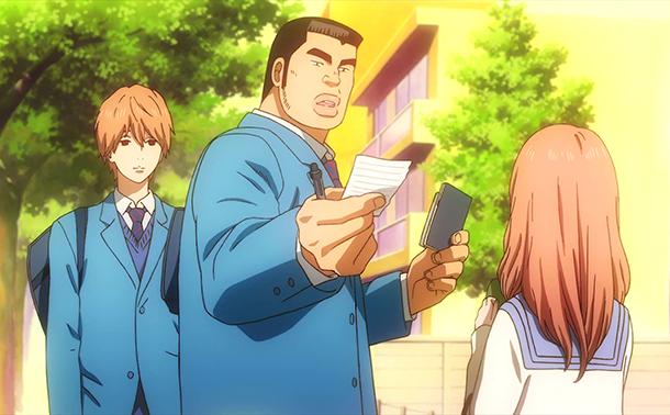 Mon-Histoire-anime-009