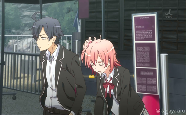 My-Teen-Romantic-Comedy-SNAFU-S2-image-110