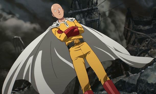 One-Punch-Man-teasing-001