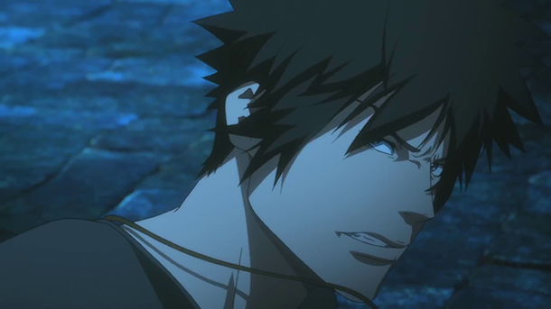 Psycho-Pass-MOvie-006