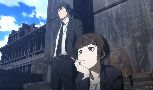 Psycho-Pass-MOvie-007