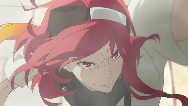 Rokka-no-Yuusha-anime-122