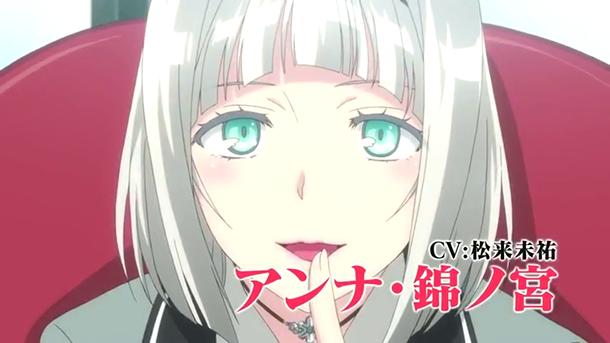 Shimoneta-to-Iu-Gainen-anime-1234