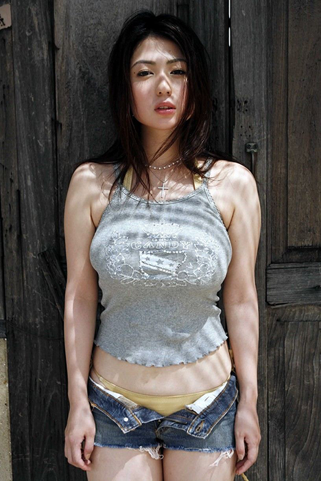 Femme japonaises celibataire [PUNIQRANDLINE-(au-dating-names.txt) 21