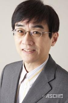 takahiro-kishida