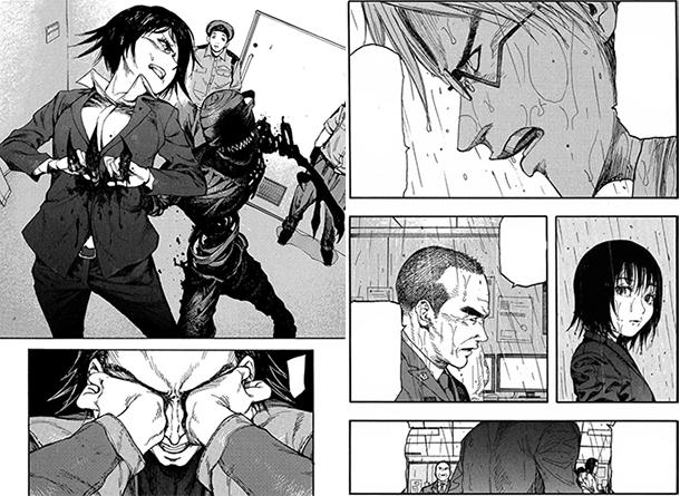 Ajin-manga-extrait-001