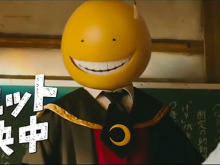Ansatsu-Kyoushitsu-Movie-image-789