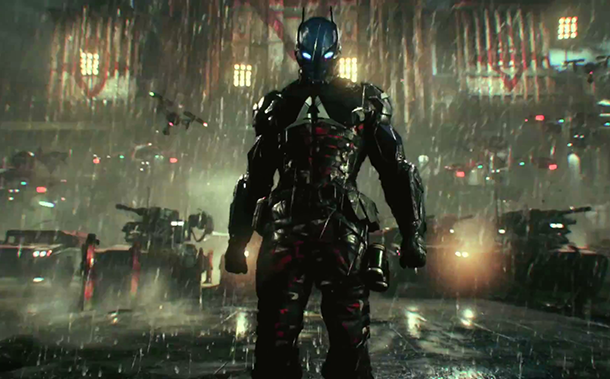 Batman-2015-game-image-007