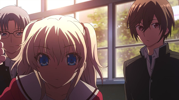 Charlotte-anime-009