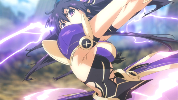 Date-a-Live-Movie-image-teaser-008