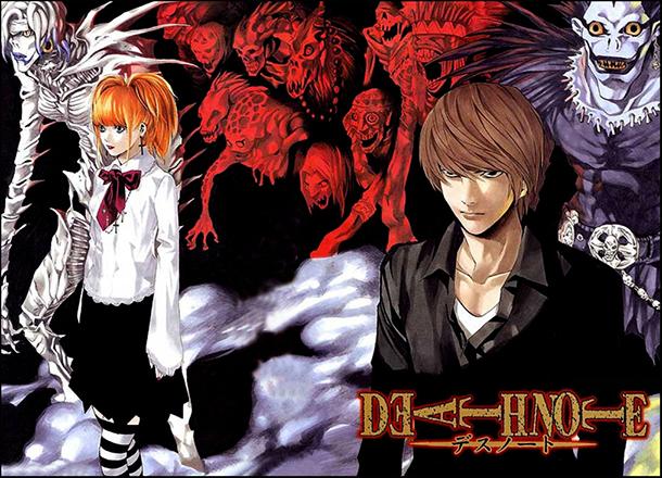Death-Note-manga-illustration-2