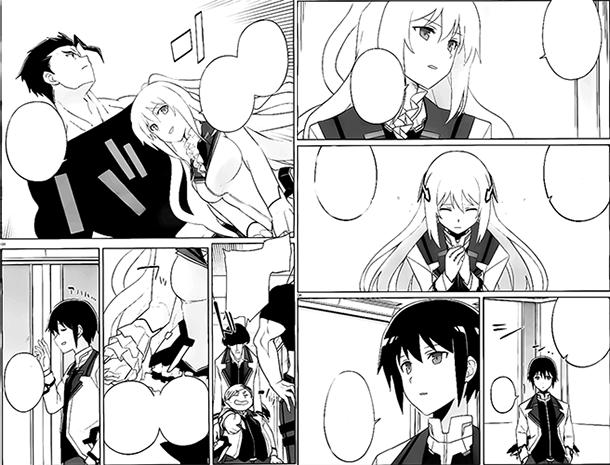 Gakusen-Toshi-Asterisk-manga-extrait-001