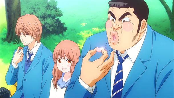 Mon-histoire-anime-454