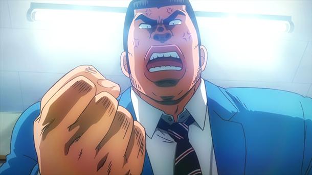 Mon-histoire-anime-456