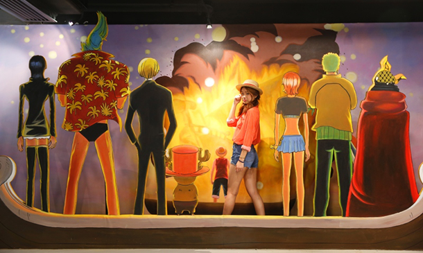 One-Piece-3D-Expo-Hong-Kong-000