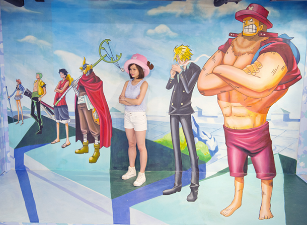 One-Piece-3D-Expo-Hong-Kong-006