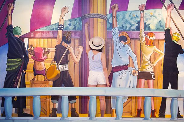 One-Piece-3D-Expo-Hong-Kong-007