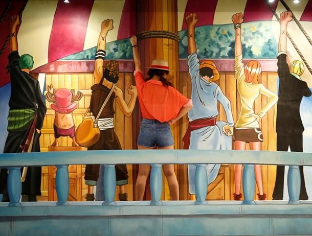 One-Piece-3D-Expo-Hong-Kong-111