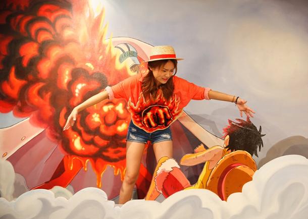 One-Piece-3D-Expo-Hong-Kong-112
