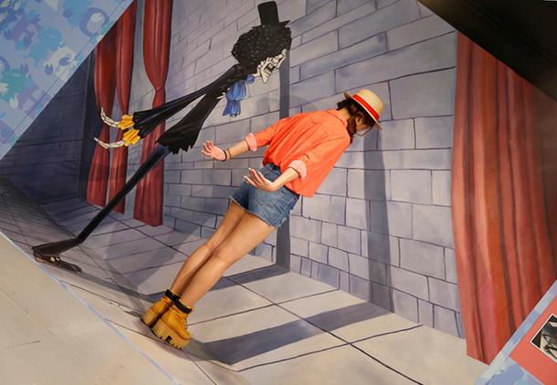 One-Piece-3D-Expo-Hong-Kong-113