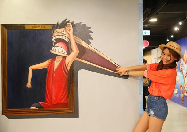 One-Piece-3D-Expo-Hong-Kong-114