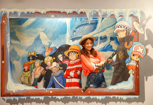 One-Piece-3D-Expo-Hong-Kong-117