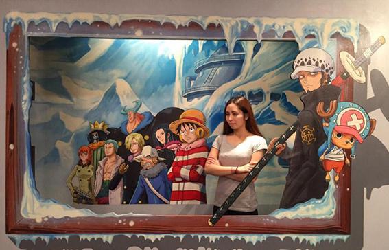 One-Piece-3D-Expo-Hong-Kong-119