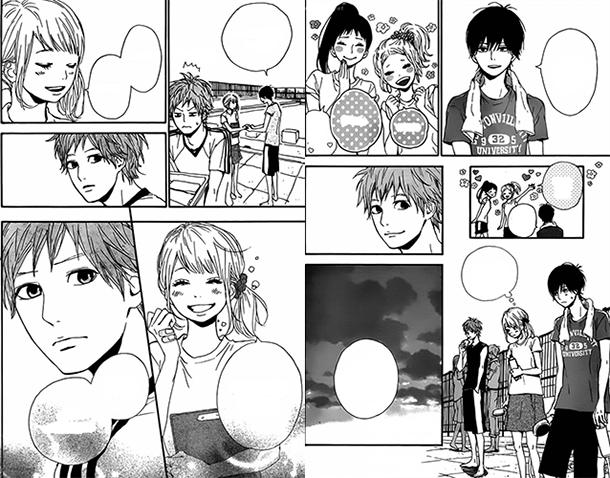 Orange-manga-extrait-007