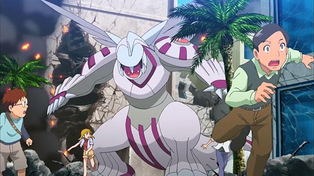 Pokémon-the-Movie-XY-Ring-no-Chomajin-Hoopa-image-454